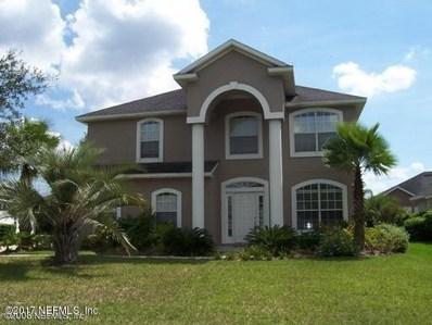 11134 Birkdale Ct, Jacksonville, FL 32256 - #: 910381