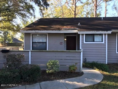 8432 Long Meadow Cir N, Jacksonville, FL 32244 - #: 910386