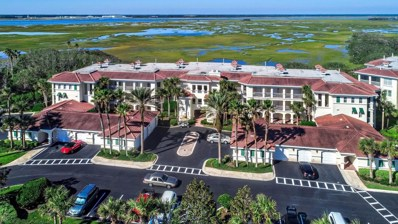 315 S Ocean Grande Dr UNIT PH4-304, Ponte Vedra Beach, FL 32082 - #: 910405