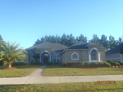 4015 Eagle Landing Pkwy, Orange Park, FL 32065 - #: 910434