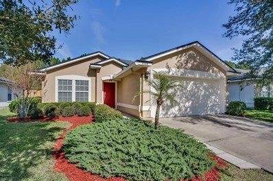 3124 Litchfield Dr, Orange Park, FL 32065 - #: 910435