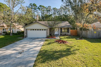 1609 Panther Ridge Ct, Jacksonville, FL 32225 - #: 910439