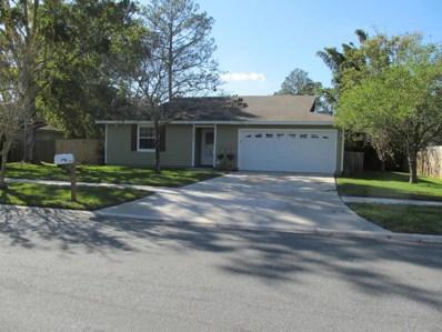 10876 Horse Track Dr E, Jacksonville, FL 32257 - #: 910441