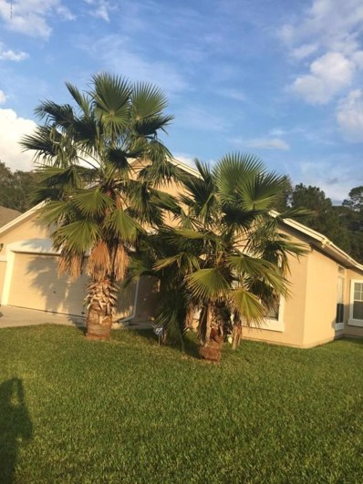 243 Dover Bluff Dr, Orange Park, FL 32073 - #: 910442