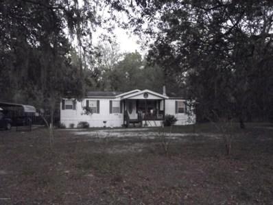 106 Hart Lake Dr, Interlachen, FL 32148 - #: 910445