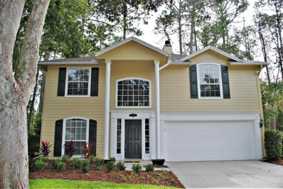 8685 Southern Glen Dr, Jacksonville, FL 32256 - #: 910493