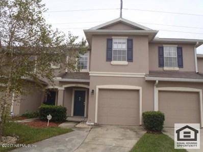 1859 Biscayne Bay Cir, Jacksonville, FL 32218 - MLS#: 910528
