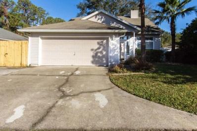 3363 Guernsey Ct, Jacksonville, FL 32226 - #: 910540
