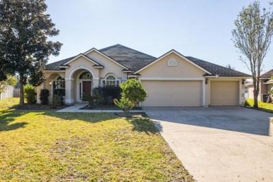 800 Wakemont Dr, Orange Park, FL 32065 - #: 910547