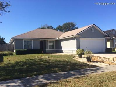 2518 Coachman Lakes Dr, Jacksonville, FL 32246 - #: 910553