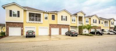 131 Burnett Ct UNIT 104, St Johns, FL 32259 - #: 910567