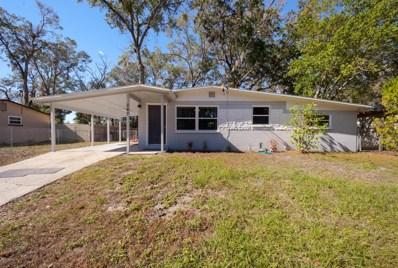 287 Hollis Dr E, Orange Park, FL 32073 - #: 910589