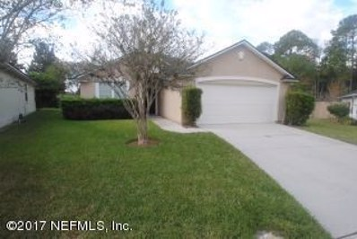 609 Racoon Ct, Jacksonville, FL 32259 - #: 910622
