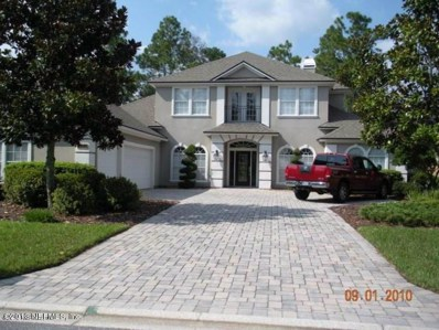 1874 Hickory Trace Dr, Fleming Island, FL 32003 - #: 910624