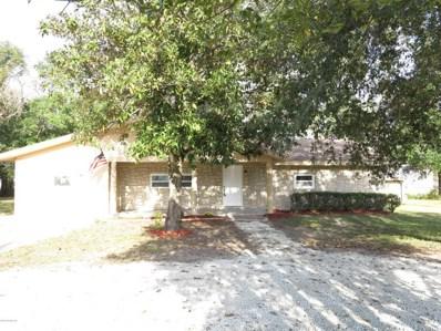 8675 Taylor Field Rd, Jacksonville, FL 32244 - #: 910625