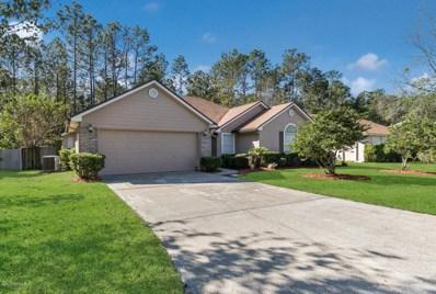 425 Buckeye Ln E, St Johns, FL 32259 - #: 910630
