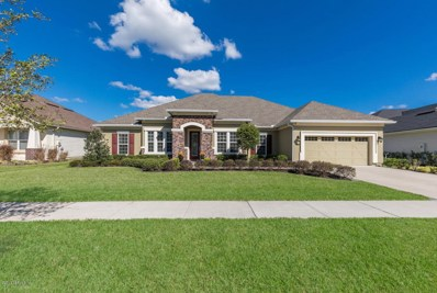 188 Oxford Estates Way, St Johns, FL 32259 - #: 910631
