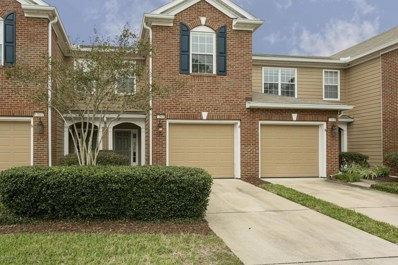 13520 Stone Pond Dr, Jacksonville, FL 32224 - #: 910644