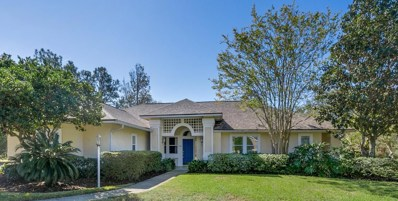 712 Sandringham Dr, Jacksonville, FL 32225 - #: 910646