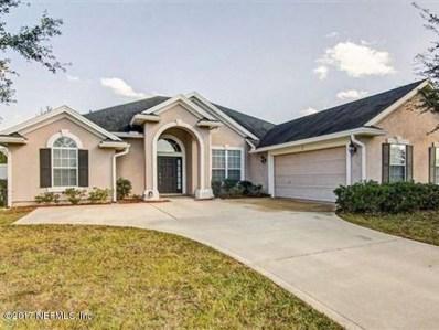 1519 Royal County Dr, Jacksonville, FL 32221 - #: 910657