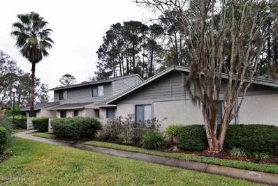 7701 Baymeadows Cir W UNIT 1112, Jacksonville, FL 32256 - #: 910686