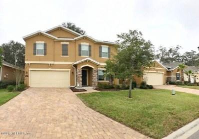 9022 Marsden St, Jacksonville, FL 32211 - #: 910689