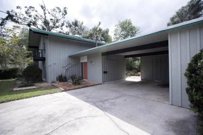 504 Fatio Ln, Orange Park, FL 32073 - #: 910690