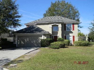 1188 Bedrock Dr, Orange Park, FL 32065 - #: 910707