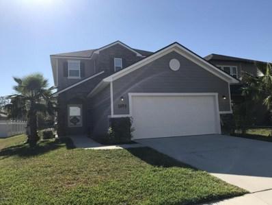 152 Sanctuary Dr, St Johns, FL 32259 - #: 910712