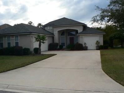 3522 Laurel Leaf, Orange Park, FL 32065 - #: 910722