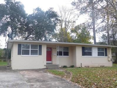 6334 Claret Dr, Jacksonville, FL 32210 - #: 910760