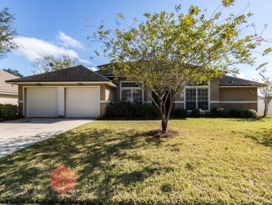 3745 Cardinal Oaks Cir, Orange Park, FL 32065 - MLS#: 910767