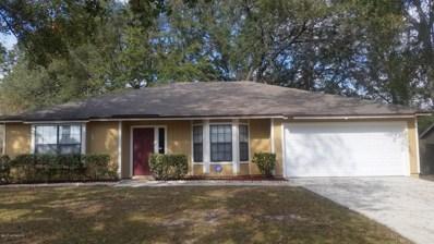 7957 Winterwood Cir N, Jacksonville, FL 32210 - #: 910811