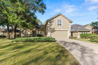 11770 Marsh Elder Dr, Jacksonville, FL 32226 - #: 910837