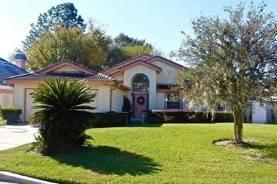8420 Mizner Cir E, Jacksonville, FL 32217 - #: 910844