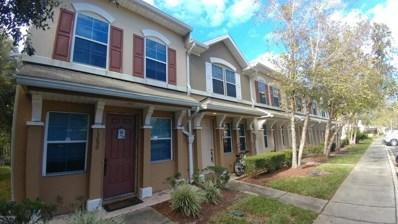 13088 Shallowater Rd, Jacksonville, FL 32258 - #: 910847