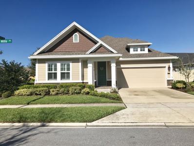 92 Brook Hills Dr, Ponte Vedra, FL 32081 - #: 910851