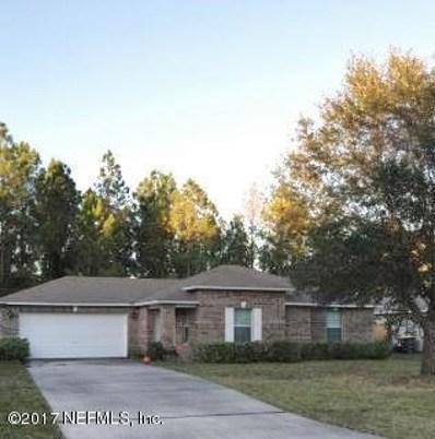 7190 S Beekman Lake Dr, Jacksonville, FL 32222 - #: 910877