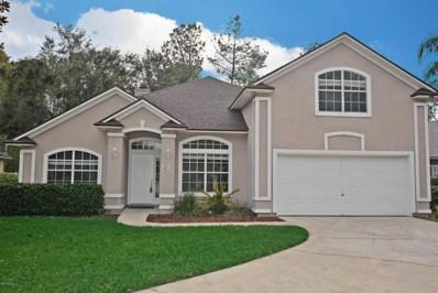 425 S Elverton Pl, Jacksonville, FL 32259 - #: 910880
