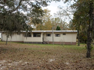 7211 Raleigh Rd, Keystone Heights, FL 32656 - #: 910881