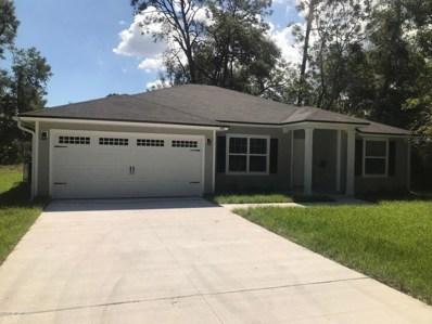 925 Chapeau Rd, Jacksonville, FL 32211 - #: 910902