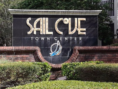 10000 Gate Pkwy UNIT 1422, Jacksonville, FL 32246 - #: 910929