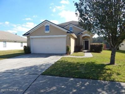 9296 Prosperity Lake Dr, Jacksonville, FL 32244 - #: 910936