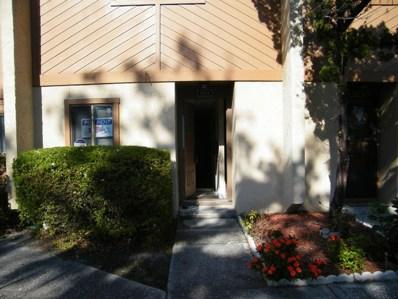 85 Debarry Ave UNIT 1004, Orange Park, FL 32073 - #: 910963