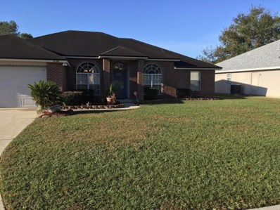 3178 Highland Grove Dr, Orange Park, FL 32065 - #: 910966