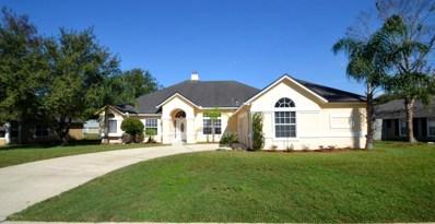 5323 Oxford Gable Ln E, Jacksonville, FL 32257 - #: 910967