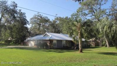 14158 Inlet Dr, Jacksonville, FL 32225 - #: 910985