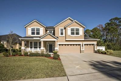 241 Islesbrook Pkwy, St Johns, FL 32259 - #: 911021