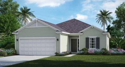 4052 Arbor Mill Cir, Orange Park, FL 32065 - #: 911025