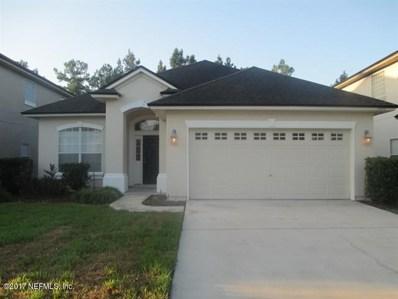 2099 Heritage Oaks Ct, Fleming Island, FL 32003 - #: 911038